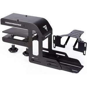 JOYSTICK THRUSTMASTER Support Tm Racing Clamp fixation pour