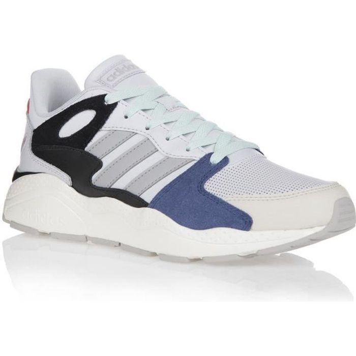 adidas homme sneakers chao