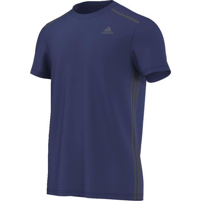 T-shirt adidas Cool 365