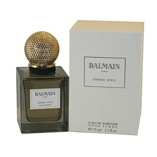 on feet images of buy best best website Balman Ambre Gris Eau de Parfum 75 ml - Achat / Vente eau de ...