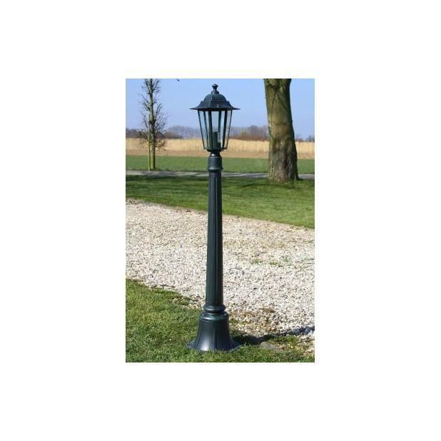 LAMPE DE JARDIN  Superbe Luminaire extérieur type lampadaire 100…