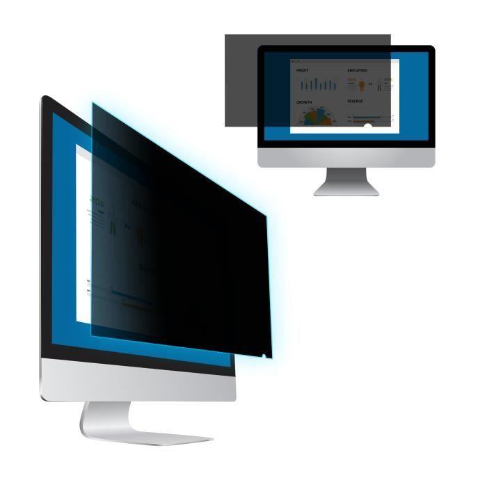 Surface Pro 4 /& 5 /& 6 compatible Privacy screen filter protecteur d/écran anti-reflets avec filtre de confidentialit/é
