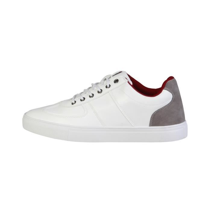 Sneakers homme V 1969 - BILL (46) dM8kaQItU