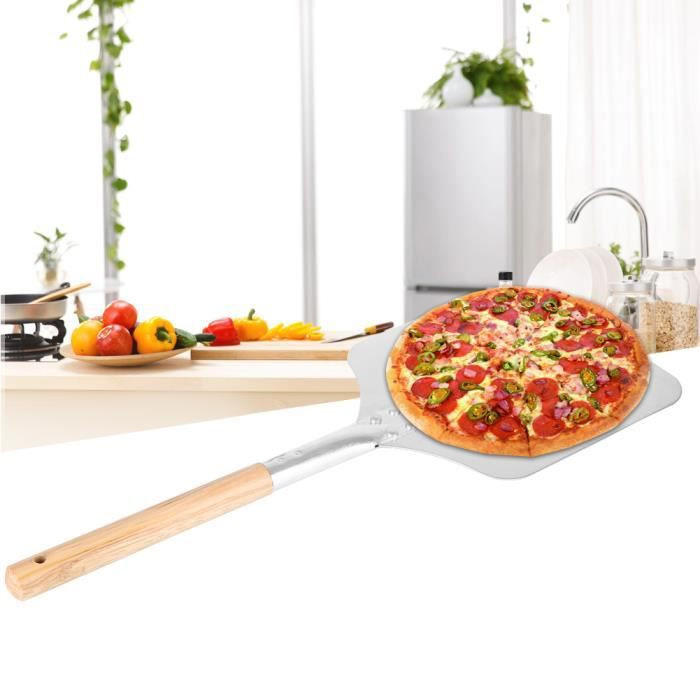 four a bois pizza achat vente four a bois pizza pas cher soldes d s le 10 janvier cdiscount. Black Bedroom Furniture Sets. Home Design Ideas