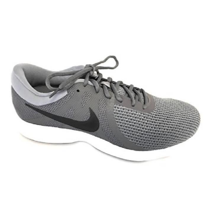 CHAUSSURES DE RUNNING Nike Revolution 4 Chaussures de course XM5IK
