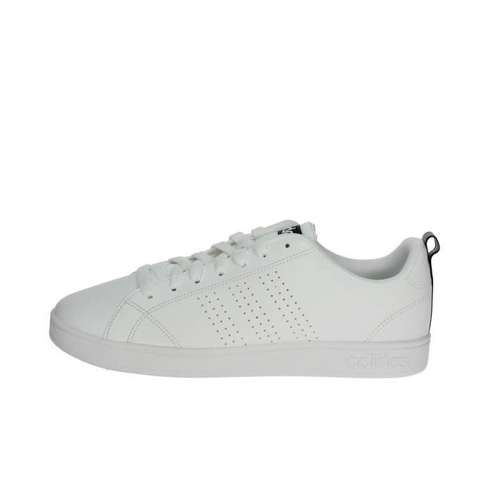 Adidas Sneakers Homme Blanc, 40