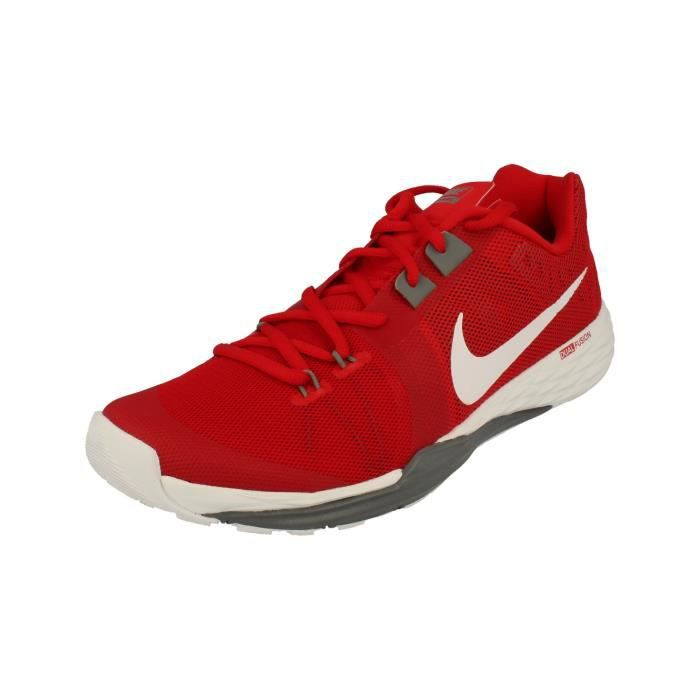 best loved f5418 5d397 Nike Train Prime Iron Df Hommes Running Trainers 832219 Sneakers Chaussures  600