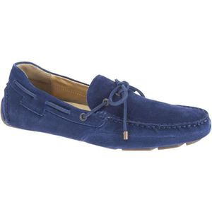 Kedge Tie Slip-Loafer CYLV0 Taille-42 yUplrao
