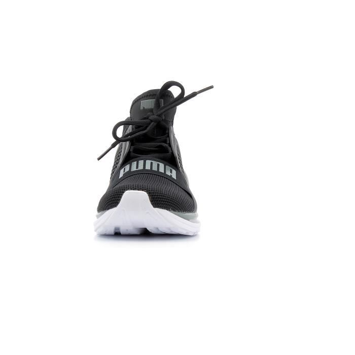 Baskets Puma Ignite Limitless Knit V ijRCcO