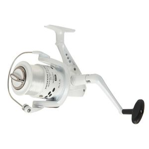 SUNSET Moulinet Mer Sunfish 651 FD 250 m/0.40 mm Recup 0,85 m