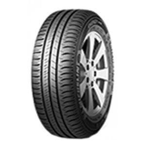 PNEUS AUTO PNEUS Eté Michelin Energy Saver + 175/65 R14 82 T