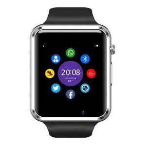 MONTRE CONNECTÉE SAMSUNG Galaxy S10 5G ,MONTRE CONNECTÉE Smartwatch