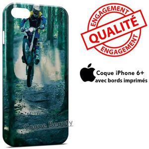 coque iphone 6 velo