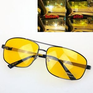 LUNETTES DE SOLEIL Commande de lunettes de nuit Eye-glasses lunettes