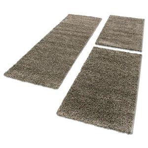 TAPIS Shaggy Carpet Tapis de séjour Salon Chambre Tapis