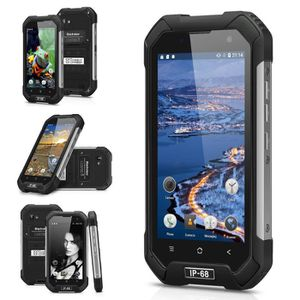 SMARTPHONE Smartphone 4G Blackview BV6000 IP68 Etanche Antich