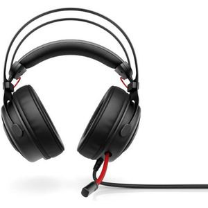 CASQUE AVEC MICROPHONE HP Casque Gamer Omen by Headset 800 - Filaire Pris