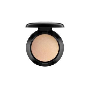 PINCEAUX DE MAQUILLAGE Mac Eye Shadow Ricepaper