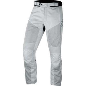 VETEMENT BAS Pantalon moto textile IXS ARCHER