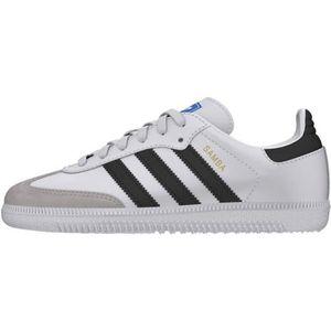 ADIDAS ORIGINALS SAMBA Classic OG Sneaker Herren Freizeit
