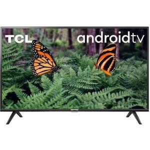 Téléviseur LED TCL 32ES560 TV LED HD 32