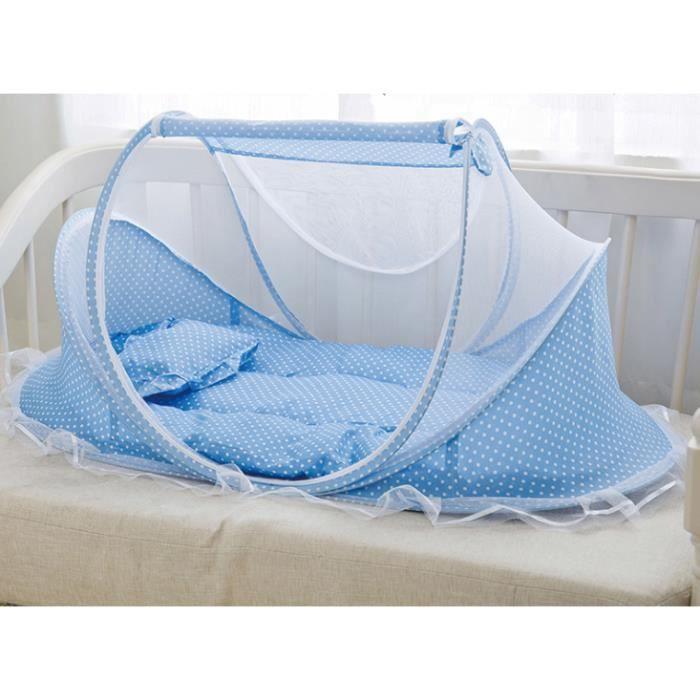 X2 Couvertures bébé nouveau-né 100/% pur coton extra doux Landau Couffin de voyage