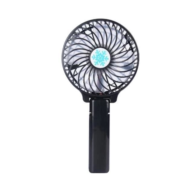 mini ventilateur de poche achat vente mini ventilateur de poche pas cher les soldes sur. Black Bedroom Furniture Sets. Home Design Ideas