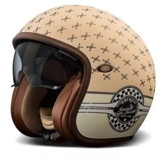 casque jet premier vintage sp lx achat vente casque moto scooter casque jet premier vintage. Black Bedroom Furniture Sets. Home Design Ideas
