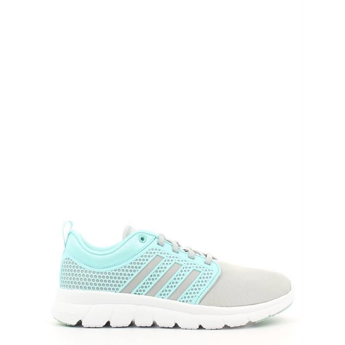 Adidas Chaussures Neo Adidas Chaussures Sports Femmes Femmes Neo Sports rrA1qZ