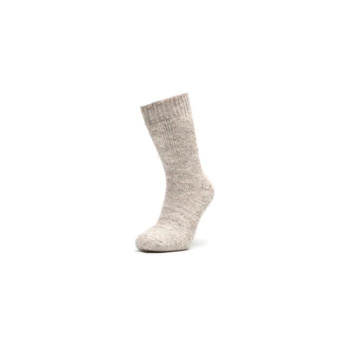 Superbe Doux Lapin Laine Hiver Thermiques Cachemire Chaud Chaussettes femmes Épaissir UK