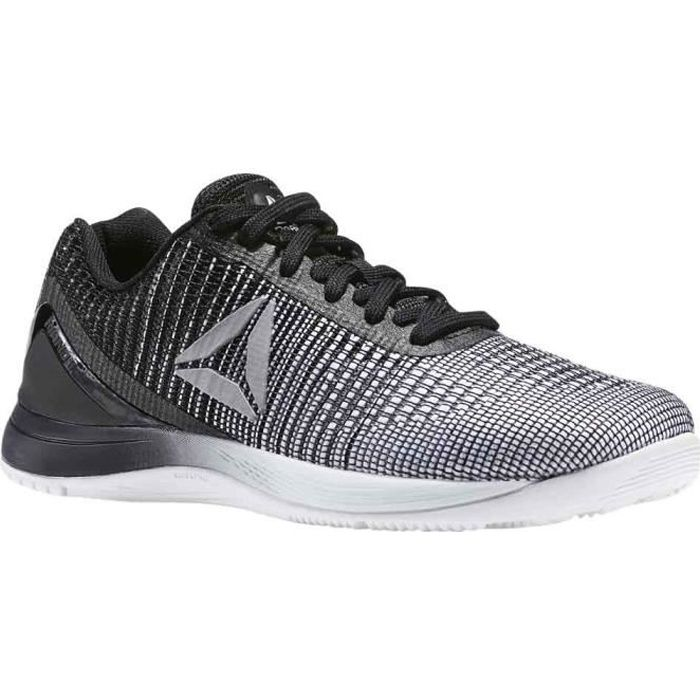 Bottes Chaussures femme Reebok Crossfit Nano 7 Weave