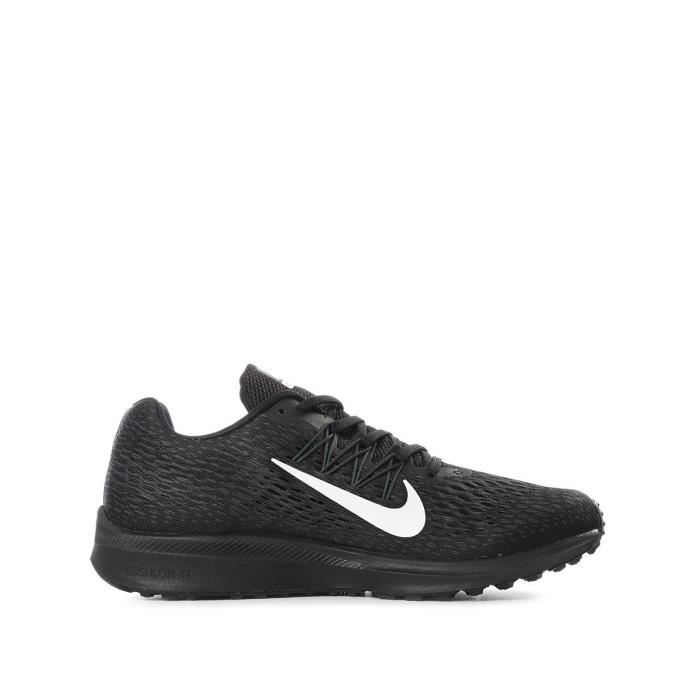 san francisco c56d7 0fc3b Chaussure de running Nike Air Zoom Winflo 5 - AA7406-001