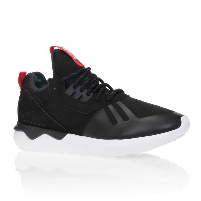 Adidas originals tubular runner weave chaussures mode