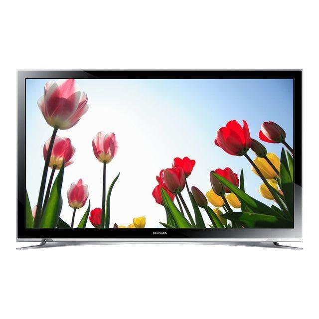 "ECRAN ORDINATEUR TV SAMSUNG 22 ""UE22H5600 SMART TV"
