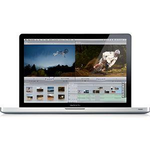 PC RECONDITIONNÉ Apple MacBook Pro A1278 (EMC 2419) 13.3'' 2.3GH…