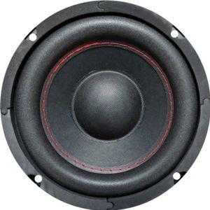 MASTER AUDIO CW801//8 Haut-Parleur diffusant Moyen Bass woofer 20,00 cm 200 mm 8 150 Watt rms 300 Watt Max imp/édance 8 ohm Portes portier Voiture 93 DB sensibilite 1 pi/èce