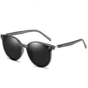 LUNETTES DE SOLEIL Lunettes de soleil Hommes ray ban sunglasses polar