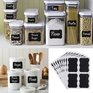 Etiquettes confiture achat vente etiquettes confiture for Kitchen cabinets lowes with papiers vente voiture