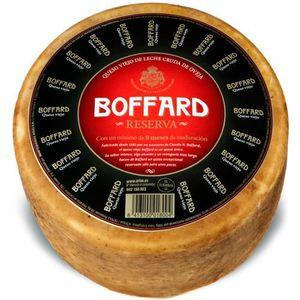 AUTRE CHARCUTERIE SÈCHE Fromage de Brebis Vieux 'Millésime' 1100 gr