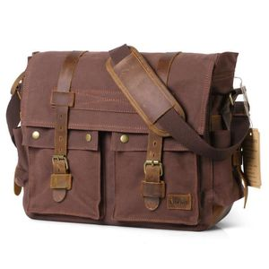 Pas Vente Cher Sac Messenger Homme Achat 9WD2EHeYbI
