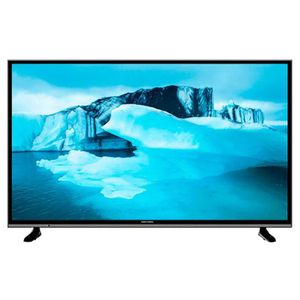 Téléviseur LED Téléviseur. GRUNDIG 55VLX7850BP