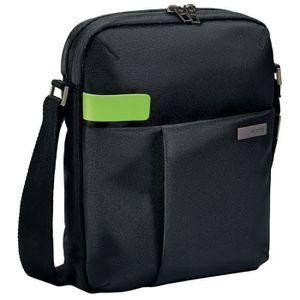 "SAC À DOS INFORMATIQUE LEITZ Smart traveller - Sac pour tablette 10"" - No"