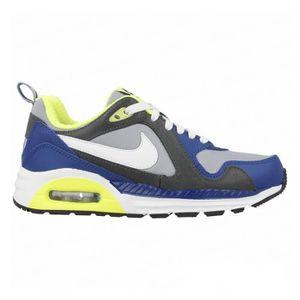 BASKET CHAUSSURE AIR MAX TRAX JR - Nike