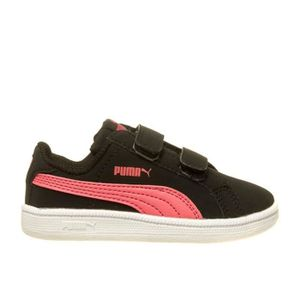Puma V Chaussures Buck PS Fun Smash HSxd0qBg