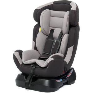 SIÈGE AUTO NEUFU Comfort Siège Auto et Rehausseur Bébé Groupe