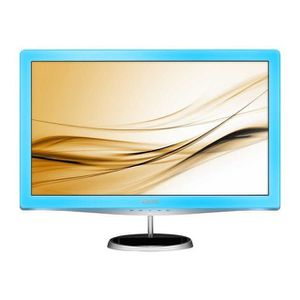 Philips 221P3LPEB/00 Monitor Windows 8 X64 Treiber