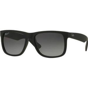 lunettes de soleil femme ray ban pas cher