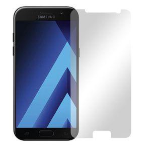 FILM PROTECT. TÉLÉPHONE 4 x Slabo Film de protection d'écran Samsung Galax