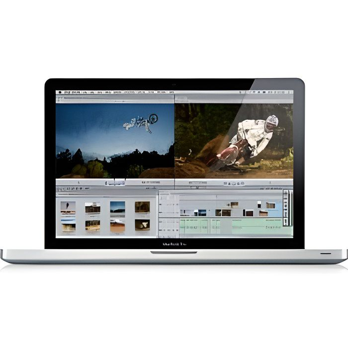 Apple MacBook Pro A1278 (EMC 2419) 13.3'' 2.3GH…