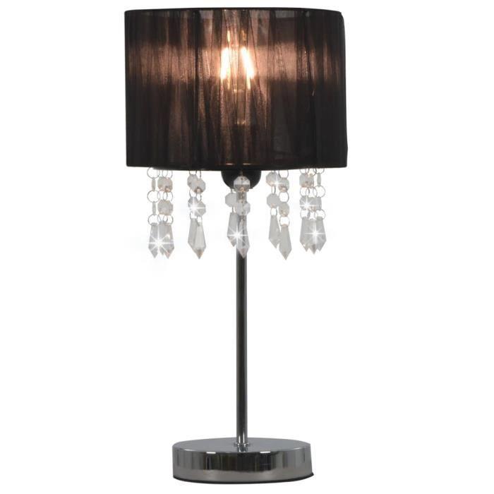 blanc 50cm /Ø, structure imperm/éable et r/ésistante, piquets inclus, ampoule : 40W max E27 Lightcraft Shineball XL Lampe de jardin d/écorative ronde